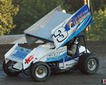 Cottage Grove Speedway Ready For Championshp Night