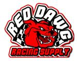 Red Dawg Racing Supply