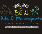 Big Al Kids & Motorsports Foundation Hosting Outlaws for Kids Kart Benefit Race