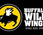 Buffalo Wild Wings Outlaw 410 Special with 360 Cha