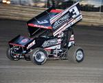 Swindell Invading GoMuddy.com