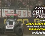 2017 Chili Bowl Ticket Renewal
