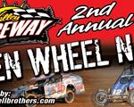 Open Wheel Nationals Format Released