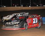 WISSOTA Late Models set to Invade the Valley on Ma
