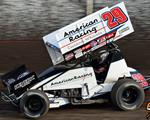 Kerry Madsen Looking For Stron