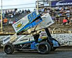Youngquist Ready for Yakima Op