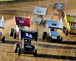 Engine Pro ASCS Sprints on Dirt kick off 33rd Seas