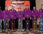 Champions Crowned at Skagit Aw