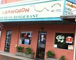 El Ranchon Family Mexican Restaurant