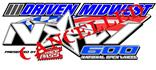 Creek County Speedway and NOW600 Part Ways Ef...