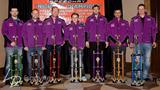 Champions Crowned at Skagit Awards Banquet