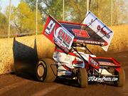 Top 5 and Top 10 to Start the Year for Paul Nienhiser