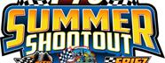 I-79 Summer Shootout presented by Classi...