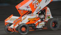360 Winged Sprints This Friday!