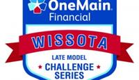 OneMain Financial Wissota Late Model Cha