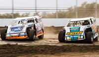 Opening Night with the USMTS on June 6th