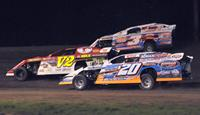 USMTS to make their only stop at Rapid S