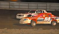 Rapid Speedway Season Opener This Friday