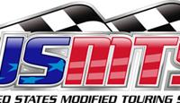 USMTS Modifieds June 7th