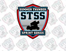 Summer Thunder Sprintcar Series Kicks Off Sat