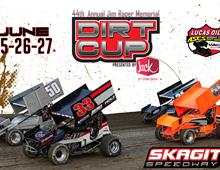 44th annual Dirt Cup Presented by Jack in the
