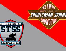 Thursday Preview: Summer Thunder & Sportsman