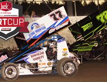 45th Dirt Cup Kicks Off Tomorrow Night