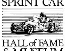 National Sprint Car Museum to be Represented