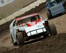 Mark Howard Memorial CGS Modified Nationals A