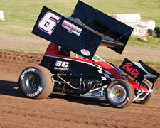 Cottage Grove Speedway Ready For Relay For Li
