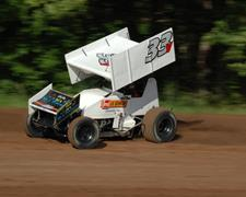Cottage Grove Speedway To Host Independence D