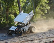 Cottage Grove Speedway Set For Annual Histori