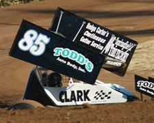 Clark Printing Extreme Sprints Ready For 2016