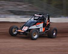 Northwest Wingless Tour To Bring Excitement A