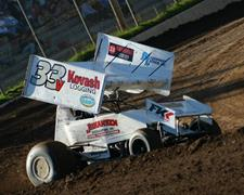 Henry Van Dam Looks To Win Marvin Smith Memorial Grove Classic For The Second Year Straight