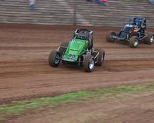 2015 Northwest Wingless Tour Season Begins Th