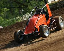 Northwest Wingless Tour Back At CGS On Saturd
