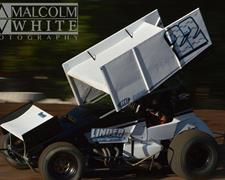 Cottage Grove Speedway To Host Two Final Legs