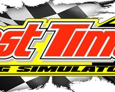 Fast Time Racing Simulators To Be On Hand For