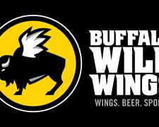 Buffalo Wild Wings Outlaw 410 Special with 360 Challenge