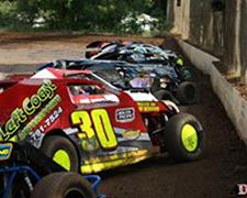 Registration For 2015 Mark Howard Memorial Mod Nationals Race Of Champions Is Now Open