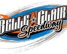 Belle-Clair Speedway to Reopen in 2015