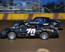 Sunset Speedway Park Looks To Open Up 2014 Th