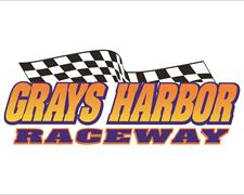 Barnes, Blood and Berg Victorious at Grays Ha
