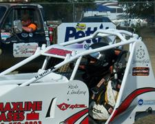 Northwest Wingless Tour Back In Action After Week Off