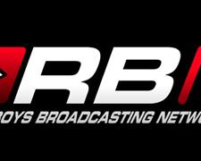RacinBoys Broadcasting Network Providing Live