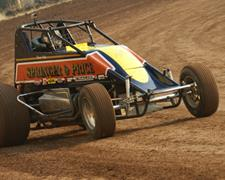 Wingless Sprint Series Back At Cottage Grove