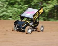 Cottage Grove Speedway Back In Action With Fa