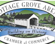 Cottage Grove Speedway Returns For CG Chamber