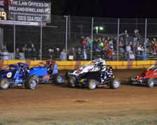 Northwest Wingless Tour Ends Fantastic 2013 C